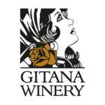 Gitana Winery Romania