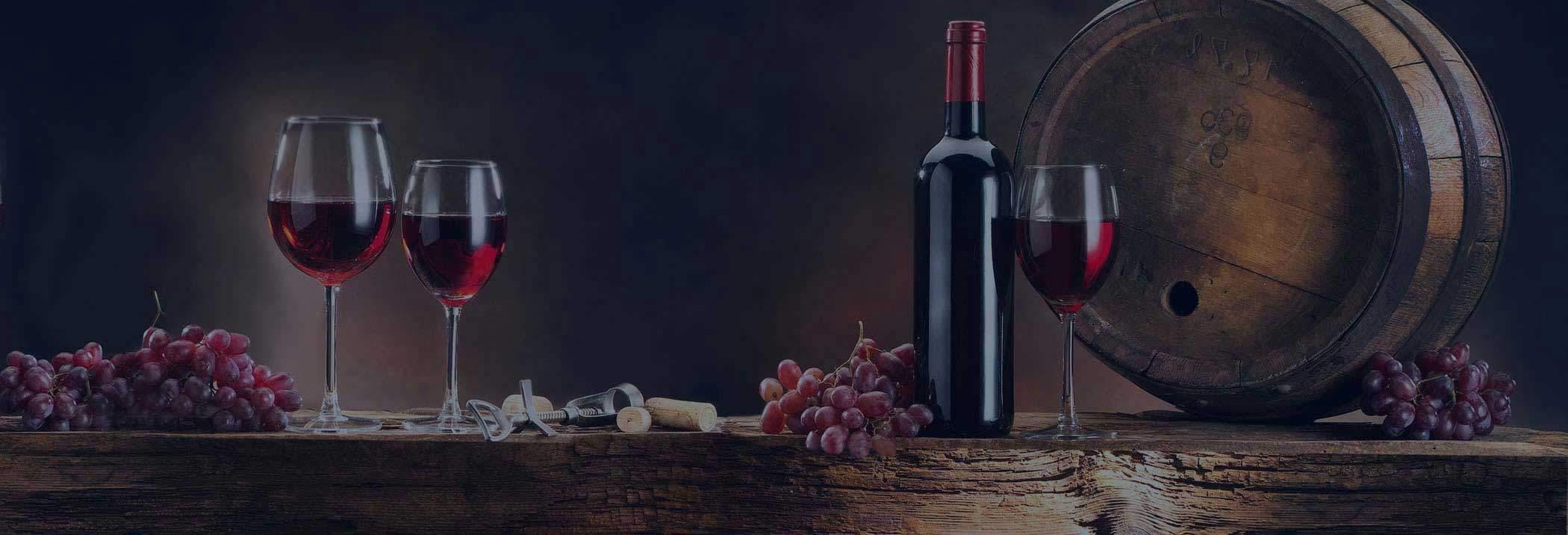 Romanian Wines Store