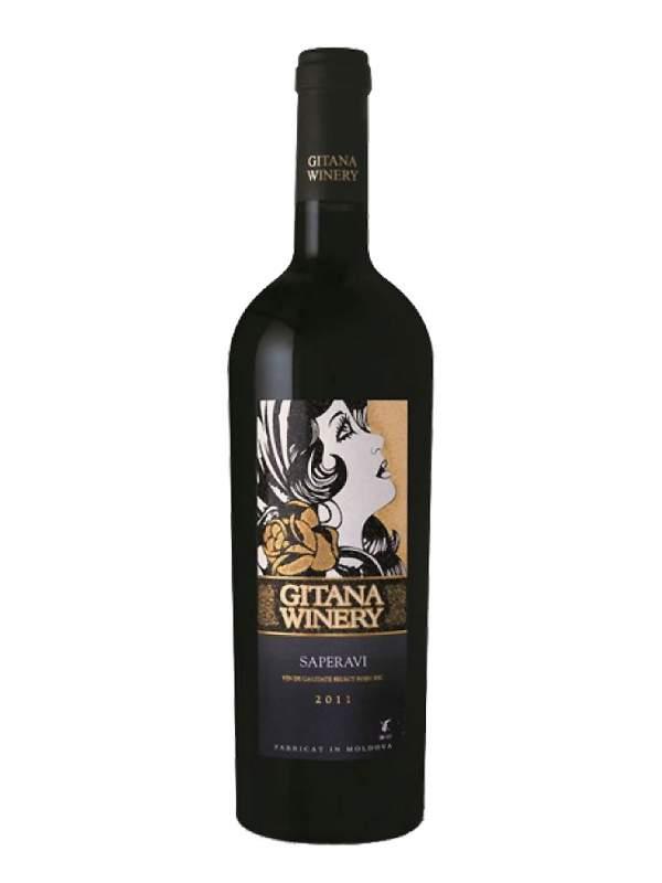 Gitana-winery-SAPERAVI